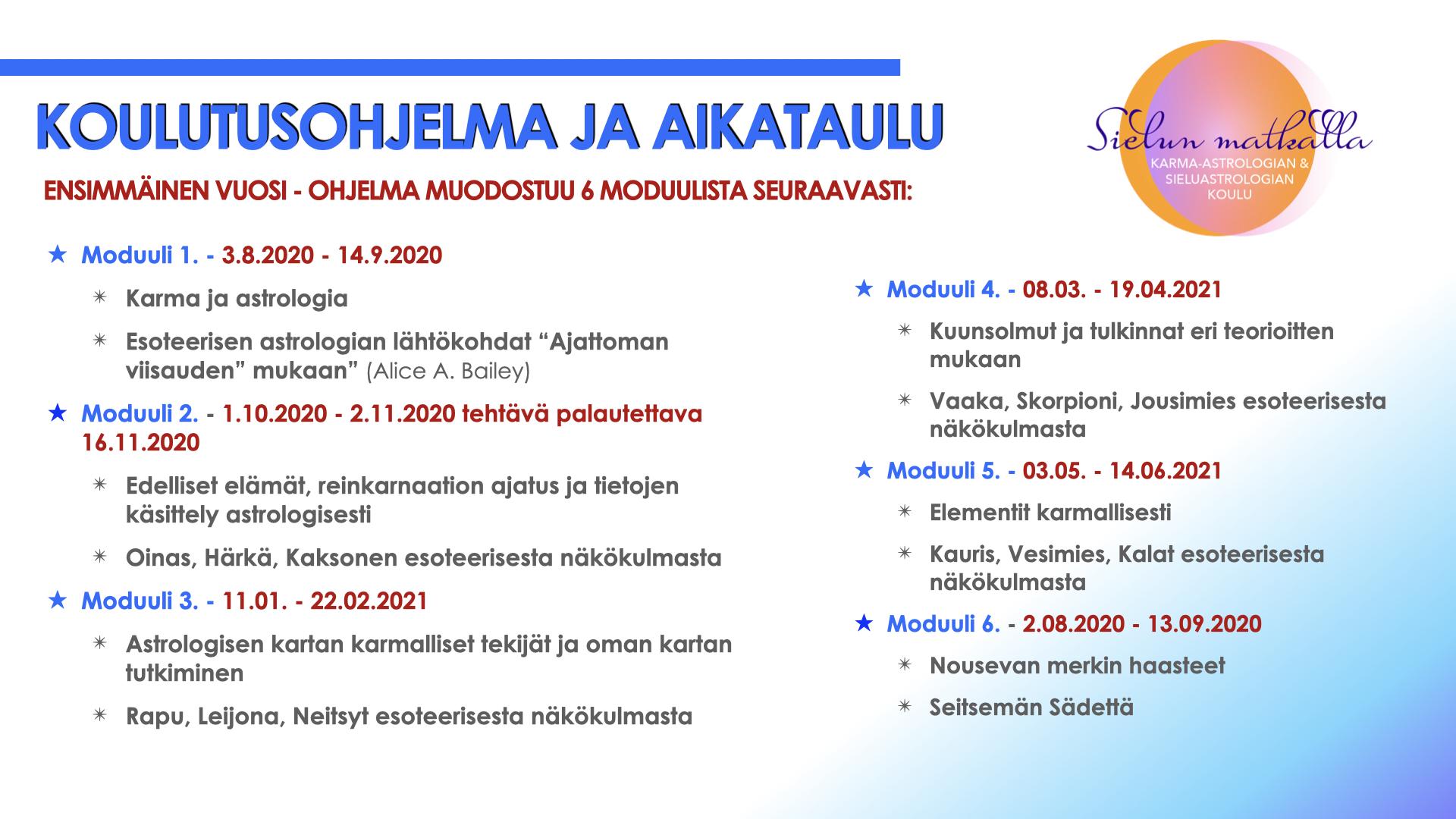 koulutusohjelma_esittely.003