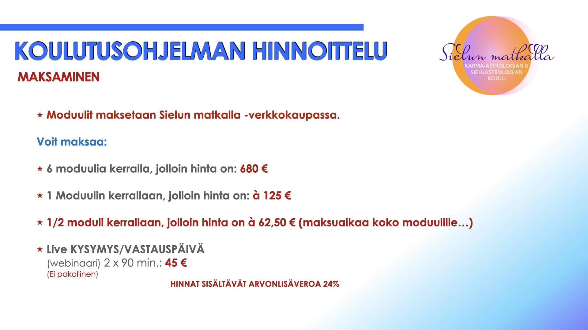 koulutusohjelma_esittely.005