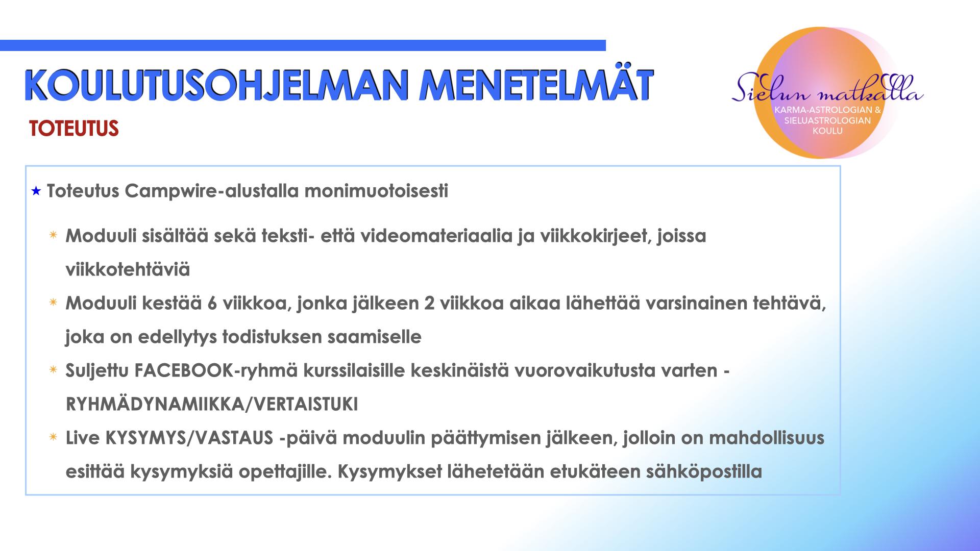 koulutusohjelma_esittely.006